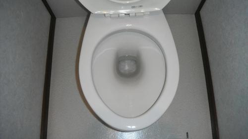 トイレの便器に水漏れ.jpg