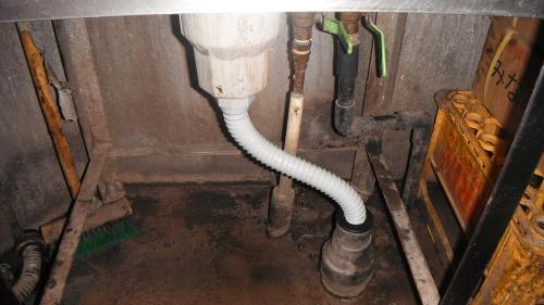 厨房排水つまり4.jpg