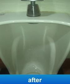 小便器水漏れ修理完了.jpg