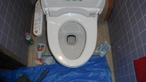 汲み取り式トイレ.jpg