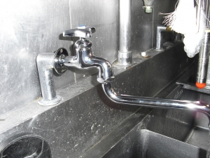 水栓.jpg