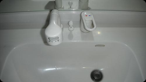 洗面蛇口.png