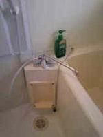 排水 つまり 水漏れ
