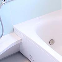 お風呂の蛇口水漏れ・交換