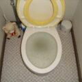 福岡市 トイレつまりで困っている方必見!!